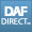 daf icons final 02